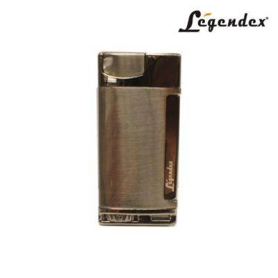 ELEMENTS VAPOR LIGHTER – BLACK – BC Extract Supply Shop