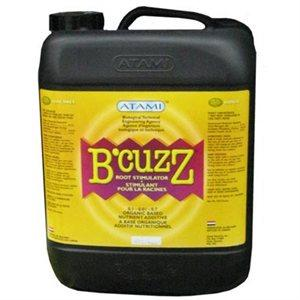 Atami B Cuzz Root Stimulant 10 Litre