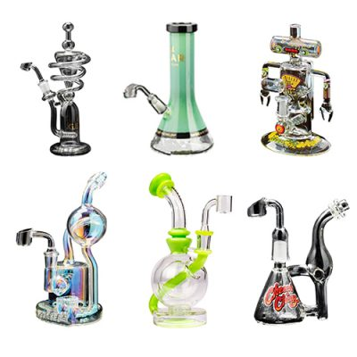Dab Rigs / Oil Rigs