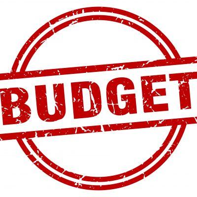 Budget Bongs